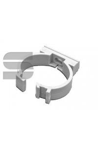 CFC25G Держатель с защелкой для труб D25 мм (уп-ка 100 шт)