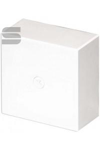 Распределительная коробка 100х100х45