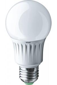 Лампа светодиодная 71 297 Navigator