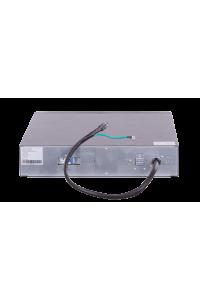 Батарейный блок для источника бесперебойного питания GIGALINK 1000 VA (GL-UPS-OL01-1-1) / 6 акб * 9a