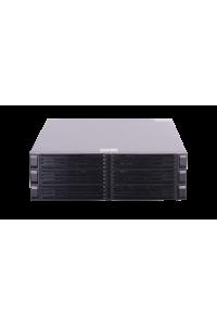Батарейный блок для источника бесперебойного питания GIGALINK 6000VA (GL-UPS-OL06-1-1) / 20акб * 9а
