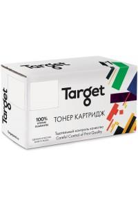 Драм-картридж TARGET совместимый Kyocera MK-460 для TASKalfa 180/181/220/221, 150k