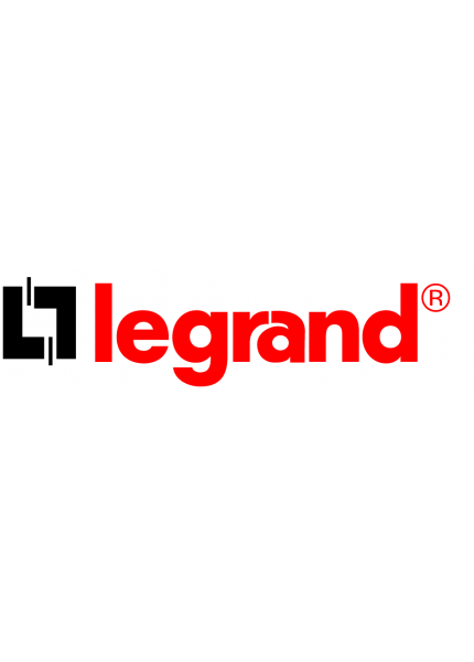 Legrand купить с доставкой в Ростове-на-Дону - Смарт