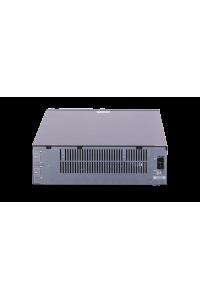 Батарейный блок для источника бесперебойного питания GIGALINK 10000VA (GL-UPS-OL10-3-1) / 20акб * 9а