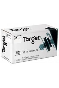 Драм-картридж TARGET совместимый Xerox 013R00589 для WC 118/123/128/133, 60k