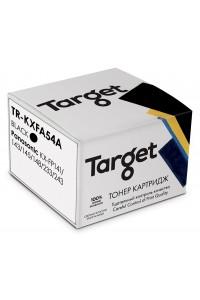 Пленка TARGET совместимый Panasonic KX FA54A для KX FP141/143/145/148/233/243, 2*35m