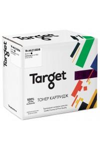 Картридж TARGET совместимый Samsung ML 2150D8 для ML 2150/2151/2152, 8k