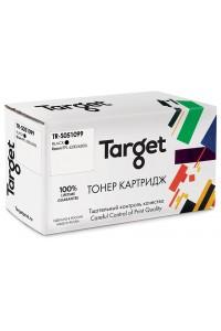 Драм-картридж TARGET совместимый Epson S051099 для EPL 6200, 20k