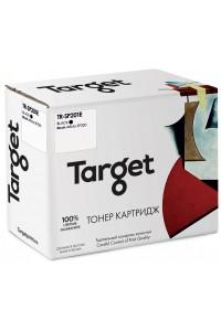 Картридж TARGET совместимый Ricoh SP201E для Aficio SP220, 1k