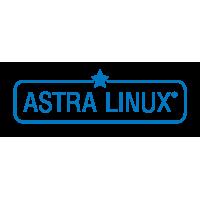 Компания Смарт получила статус авторизованного партнера Astra Linux