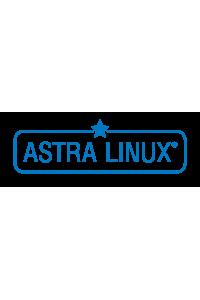 Программное обеспечение АСТРА