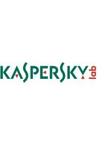 Программное обеспечение Лаборатории Касперского