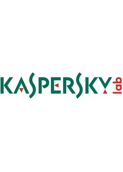 Программное обеспечение Лаборатории Касперского купить с доставкой в Ростове-на-Дону - Смарт