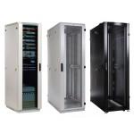 Телекоммуникационные шкафы и стойки