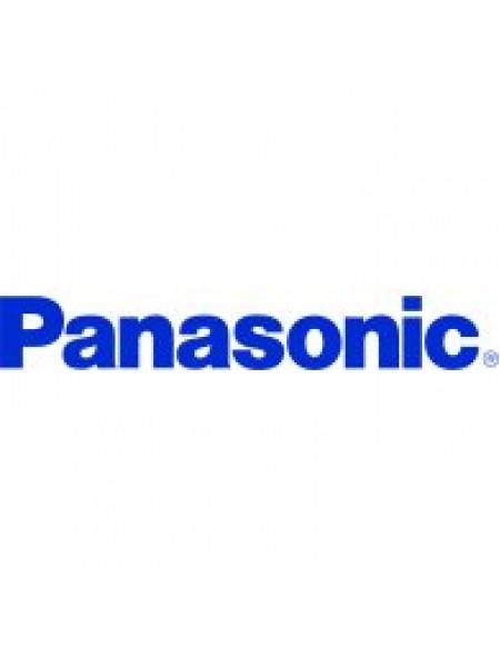 Новый раздел: АТС и телефония Panasonic