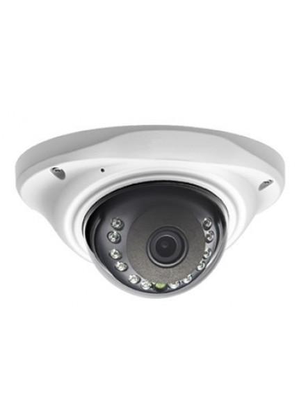 AHD видеокамеры купить с доставкой в Ростове-на-Дону - Смарт