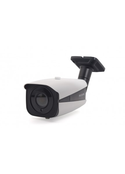 Камеры видеонаблюдения купить с доставкой в Ростове-на-Дону - Смарт