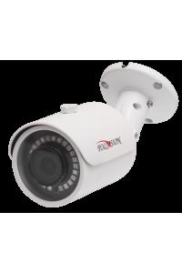 "Уличная  IP-камера 2Мп ; 1/2.8"" Sony Starvis (IMX307), HiSilicon (Hi3516C v300); WDR 120dB; Осн.п.: 1080p@25к/с; суб.п.: 720p/D1@25к/с; фикс 1.9мм; ИК - 25м; аудиовход (G.711A), аудиовыход; ONVIF; RTSP; RTMP; металл; IP67; -40..+50°C; DC 12В (700мА), PoE"