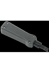 ITK Инструмент ударный для IDC Krone/110 серый