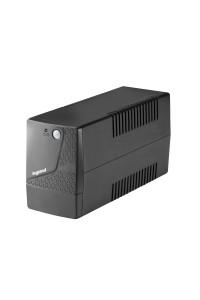 ИБП Keor SPX 600 ВА IEC C13