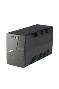 ИБП Keor SPX 2000 ВА IEC C13