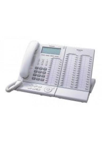 Системные телефоны и консоли для цифровых АТС