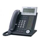 Системные телефоны и консоли для гибридных АТС