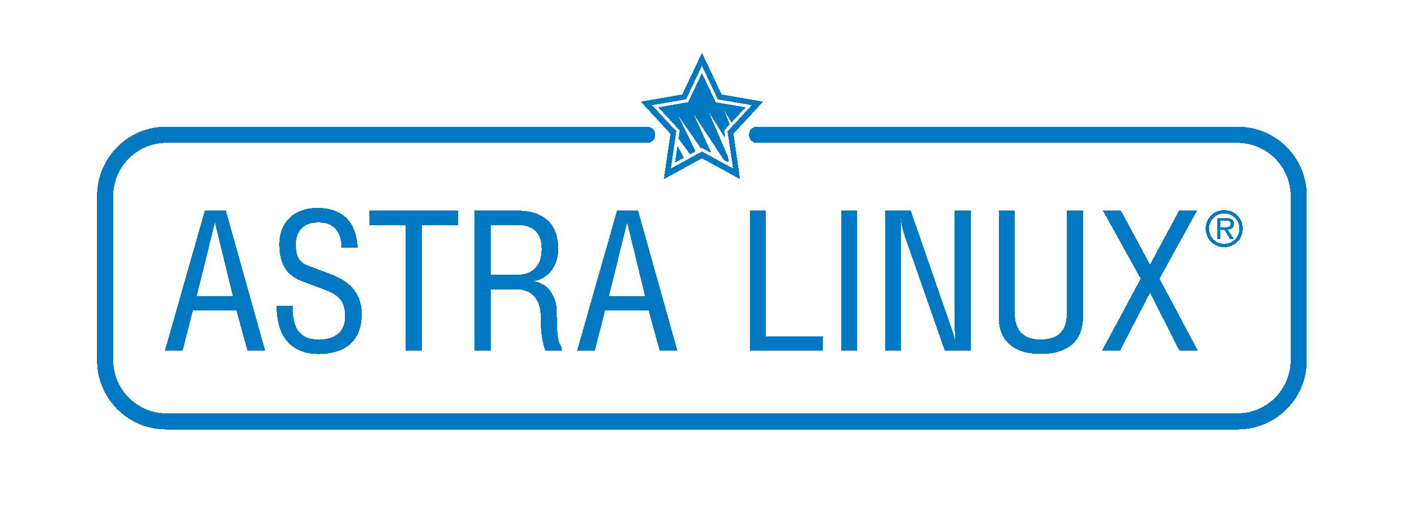 astra_linux_logo_2019