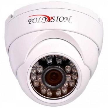 videokamera_polyvision_thumb_370_auto